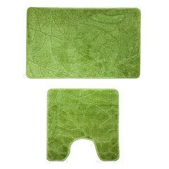 Milardo Набор ковриков для ванной Summer Heights 500PA58M13