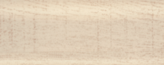 Плинтус Плинтус Vox Magnum 812 Дуб гренландия