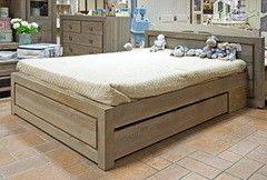 Спальня Домашняя мебель Темпо