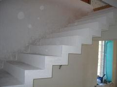 Лестница из бетона ИП Сопин А.В. Пример 154