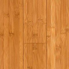 Паркет Паркет Arden Wood Кофе 960х100x10 горизонтальный