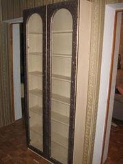 Лига мебели Вариант 105