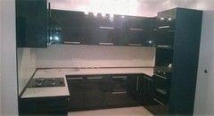 Кухня Кухня БелБоВиТ Пример 107