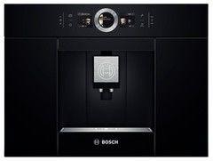 Кофеварка Кофеварка Bosch CTL636EB1