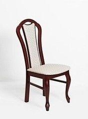Кухонный стул Голдоптима Дама