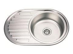 Мойка для кухни Мойка для кухни Thor D7750PF (80190000)