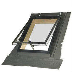 Мансардное окно Мансардное окно Fakro WSZ 86*86