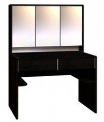 Туалетный столик Глазовская мебельная фабрика Berlin-35