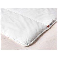 Одеяло Одеяло IKEA Грусблад 103.078.01
