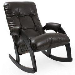 Кресло Impex Модель 67
