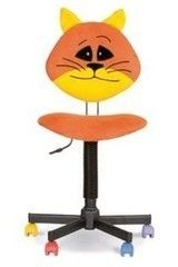 Детский стул Детский стул Nowy Styl CAT