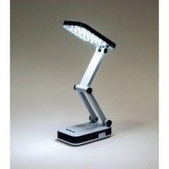 Настольный светильник Feron DE1700