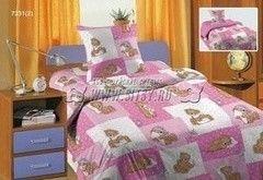 Ткани, текстиль Шуйские Ситцы Бязь 150 детская №72312