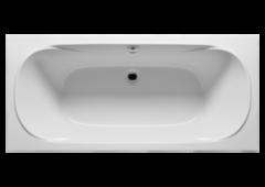 Ванна Ванна Riho Taurus 170х80 BC07