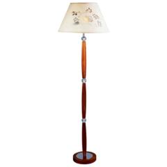 Напольный светильник MW-Light Уют02 380040101
