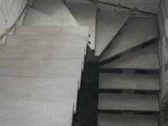 Лестница из бетона ЭФАЛ-СтройБел Вариант 20