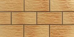 Клинкерная плитка Клинкерная плитка Cerrad Gobi CER 1