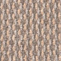 Ковровое покрытие Зартекс Сиена 106 светло-коричневое