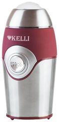Кофемолка Кофемолка Kelli KL-5054