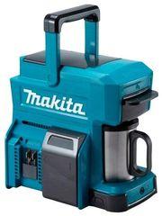 Кофеварка Кофеварка Makita DCM501Z