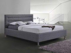 Кровать Кровать Signal Liden