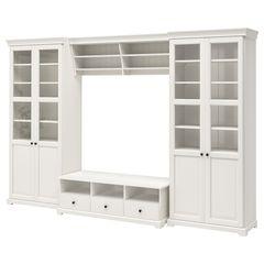 IKEA Лиаторп 692.440.48