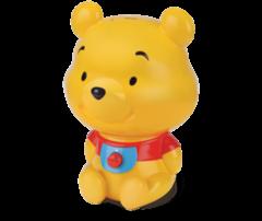 Ballu UHB-270 M Winnie Pooh