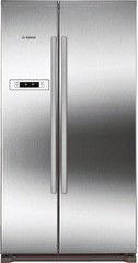 Холодильник Холодильник Bosch KAN90VI20R