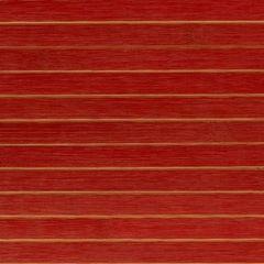 Декоративная стеновая панель Декоративная стеновая панель Бамбуковый рай Гранат (ламель 17 мм)