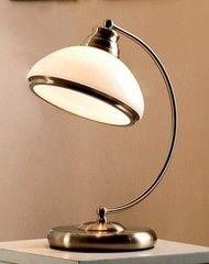 Настольный светильник Citilux CL401813