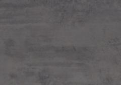 Столешница Столешница Juan Хромикс 641 ST16 (3050x600x28)