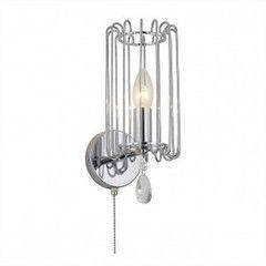 Настенный светильник Citilux Джина CL462311
