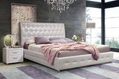 Кровать Кровать Grand Manar Карина