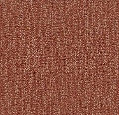 Ковровое покрытие Forbo (Eurocol) Tessera Weave 1711