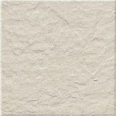 Плитка Плитка Керамин Грес 0645 рельефный 300х300