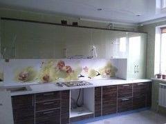 Кухня Кухня VIP-Мебель Вариант 5