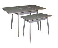 Обеденный стол Обеденный стол Древпром Бостон