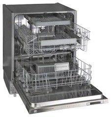 Посудомоечная машина Посудомоечная машина Kuppersberg GLF 689