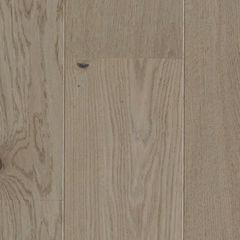 Паркет Паркет BerryAlloc Noble XL N2CYGEM Oak Manoir Exclusive Grey