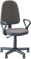 Офисное кресло Офисное кресло Nowy Styl Prestige GTP Q (C-73)