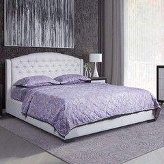 Кровать Кровать Grand Manar Барокко
