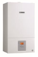 Котел Газовый котел Bosch Gaz 6000 WBN 24 HRN