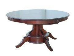 Обеденный стол Обеденный стол Юта Альт-65-11