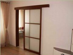 Межкомнатная дверь Раздвижные двери VMM Krynichka Модель 92