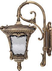 Уличное освещение Feron Светильник садово-парковый 9003QS