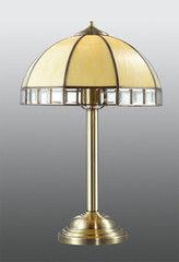 Настольный светильник Citilux Шербург-1 CL440811