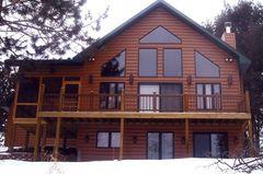 Каркасный дом Каркасный дом ИП Сопин А.В. Пример 295