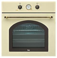 Духовой шкаф Духовой шкаф Teka HR 550 BG B