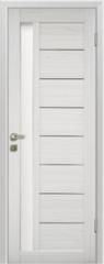 Межкомнатная дверь Межкомнатная дверь Profil Doors 37X