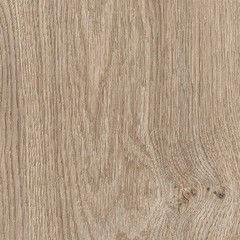 Ламинат Ламинат Kastamonu Floorpan Blue FP040 Дуб Палермо классический